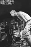 Def Con One - Trillians Aug 2014