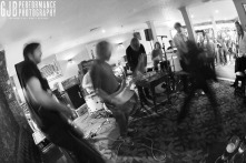Action Beat - Newcastle Aug 2014