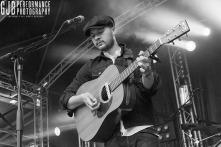 Lilliput- Split Festival 2014