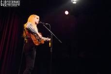 Little Song Bird - Oct 2014