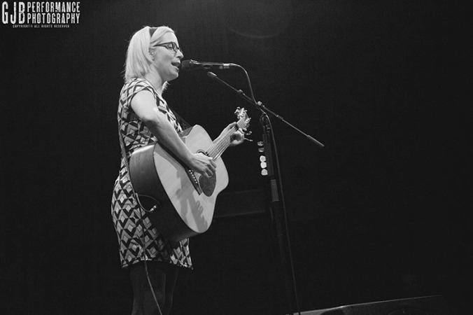 Laura Veirs - Oct 2014