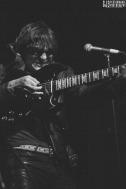 Guitar Wolf - Newcastle June 2012