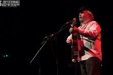 Tom Paxton - Gateshead Sage May 2015