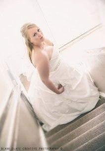Wedding photography - Newcastle upon Tyne