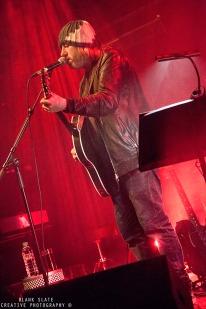 Badly Drawn Boy - Sage Gateshead July 2015