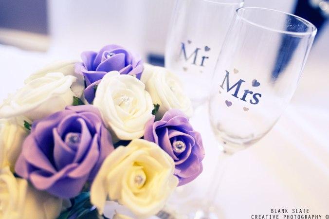 wedding-DSCF0098