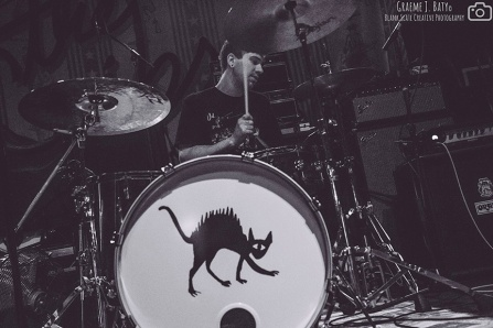 PAWS - Newcastle Academy Oct 2015