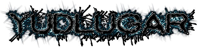 yudlugar logo