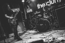 Bismuth - January 2016 - Cluny