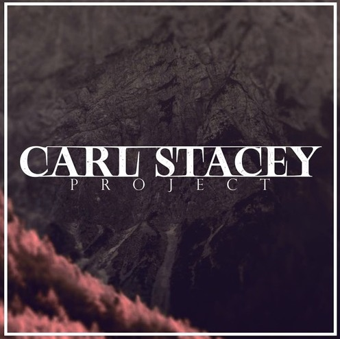 carl stacey project