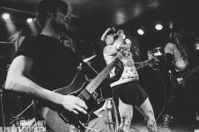 Druganaut - April 2016 - Trillians