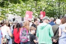 corbyn-rally-newcastle-16073096