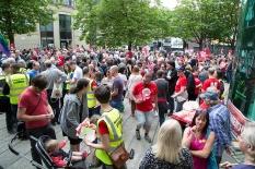 corbyn-rally-newcastle-16073098