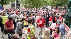 corbyn-rally-newcastle-16073099_1