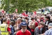 corbyn-rally-newcastle-16073100