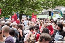 corbyn-rally-newcastle-16073101