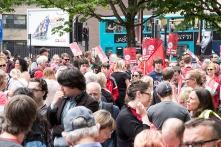 corbyn-rally-newcastle-16073102
