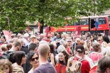 corbyn-rally-newcastle-16073103