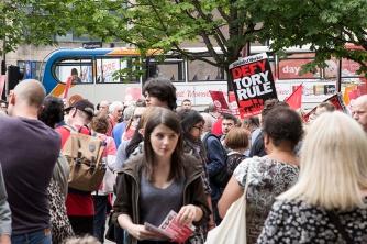 corbyn-rally-newcastle-16073106