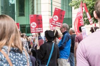 corbyn-rally-newcastle-16073108