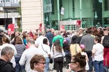 corbyn-rally-newcastle-16073110