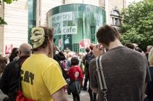 corbyn-rally-newcastle-16073111