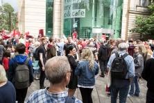 corbyn-rally-newcastle-16073112