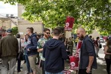 corbyn-rally-newcastle-16073113