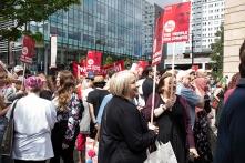 corbyn-rally-newcastle-16073116