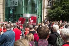 corbyn-rally-newcastle-16073117