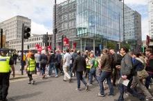 corbyn-rally-newcastle-16073131