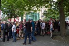 corbyn-rally-newcastle-16073132
