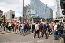 corbyn-rally-newcastle-16073133