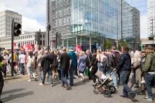 corbyn-rally-newcastle-16073135