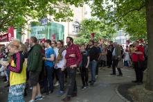 corbyn-rally-newcastle-16073136