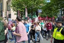 corbyn-rally-newcastle-16073137