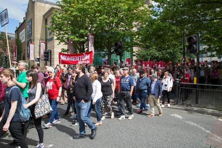 corbyn-rally-newcastle-16073139