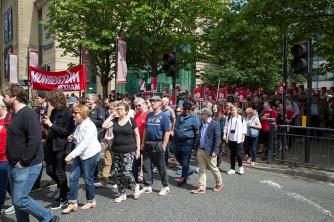 corbyn-rally-newcastle-16073140