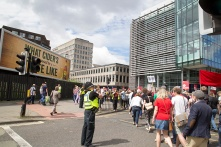 corbyn-rally-newcastle-16073146