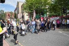 corbyn-rally-newcastle-16073147