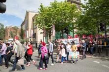 corbyn-rally-newcastle-16073149