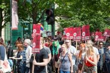 corbyn-rally-newcastle-16073150