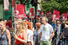 corbyn-rally-newcastle-16073151