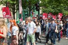 corbyn-rally-newcastle-16073152