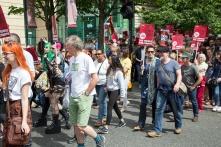 corbyn-rally-newcastle-16073153