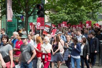 corbyn-rally-newcastle-16073155