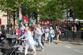 corbyn-rally-newcastle-16073158