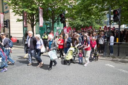 corbyn-rally-newcastle-16073159