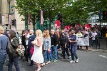 corbyn-rally-newcastle-16073160