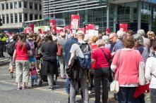 corbyn-rally-newcastle-16073161